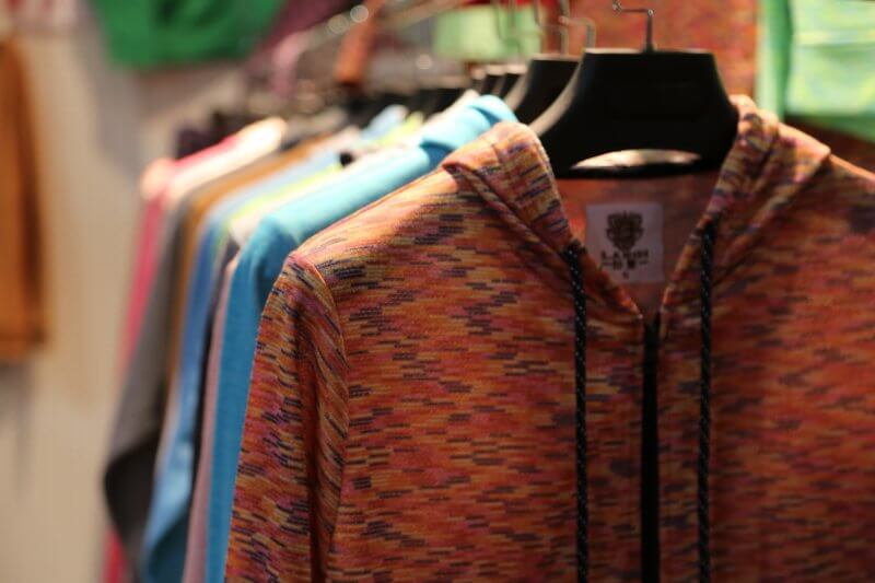 Private Label - Turkey Clothing Manufacturers