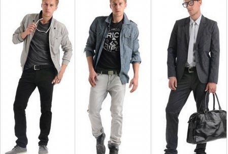 turkey_clothing-apparel_manufacturer_hoodies