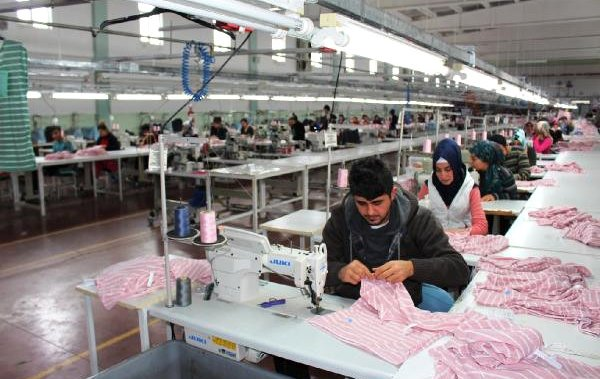 turkey_clothing_manufacturers