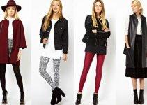 women_clothing_turkey_manufacturer