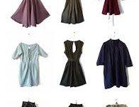 skirts-dresses