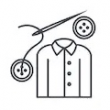 Symbol_Accessories_Clothing
