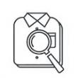Symbol_Clothing_Quality_Control