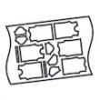 Symbol_Fabric_Cutting
