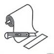 Symbol_Fabric_sourcing
