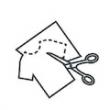 Symbol_Sample_Clothing