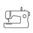 Symbol_Sewing_Clothing