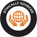 Ethical_Logo