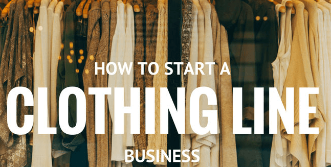 How_to_start_clothing_line