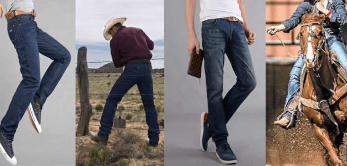 jeans-invented_who
