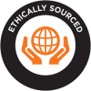 Ethical_Logo