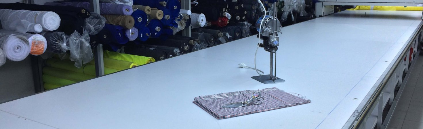 Cutting_Sewing_trimming