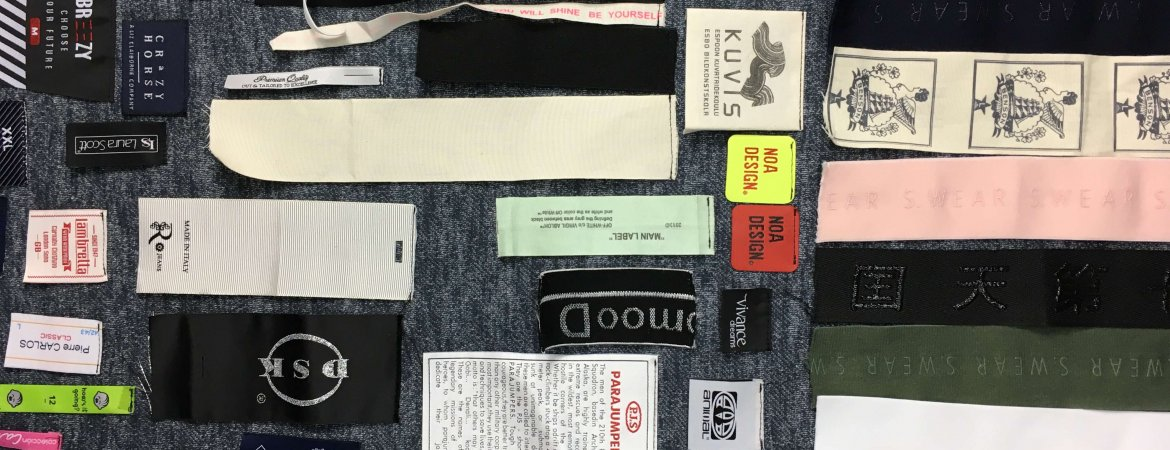 Clothing_labels_Turkey
