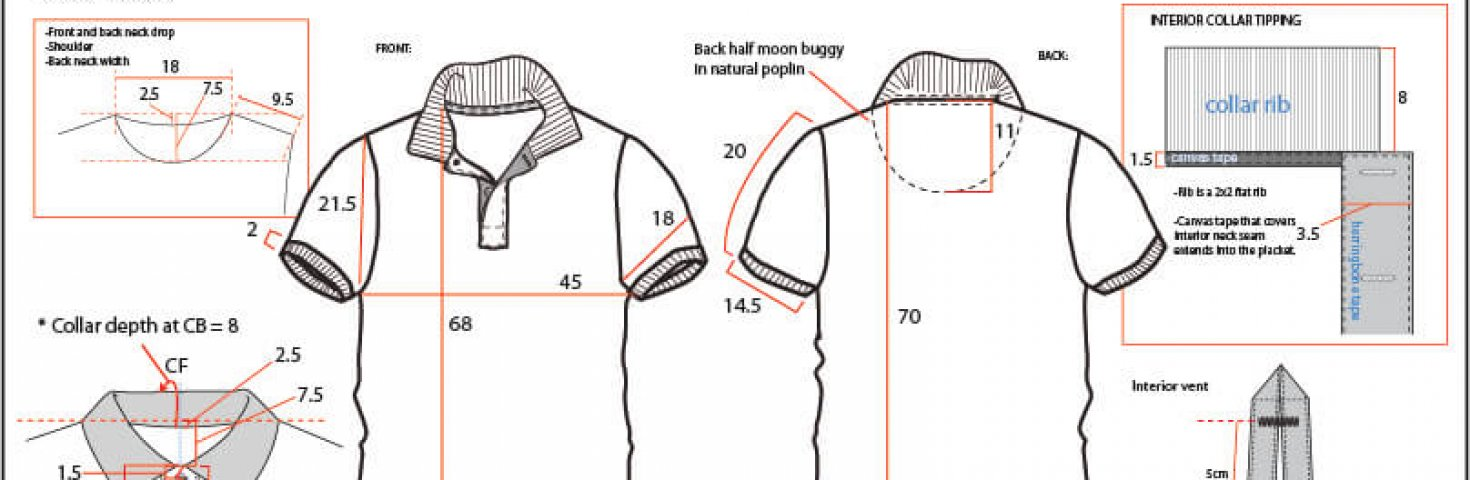 TECH PACK-Turkey_clothing_manufacturers