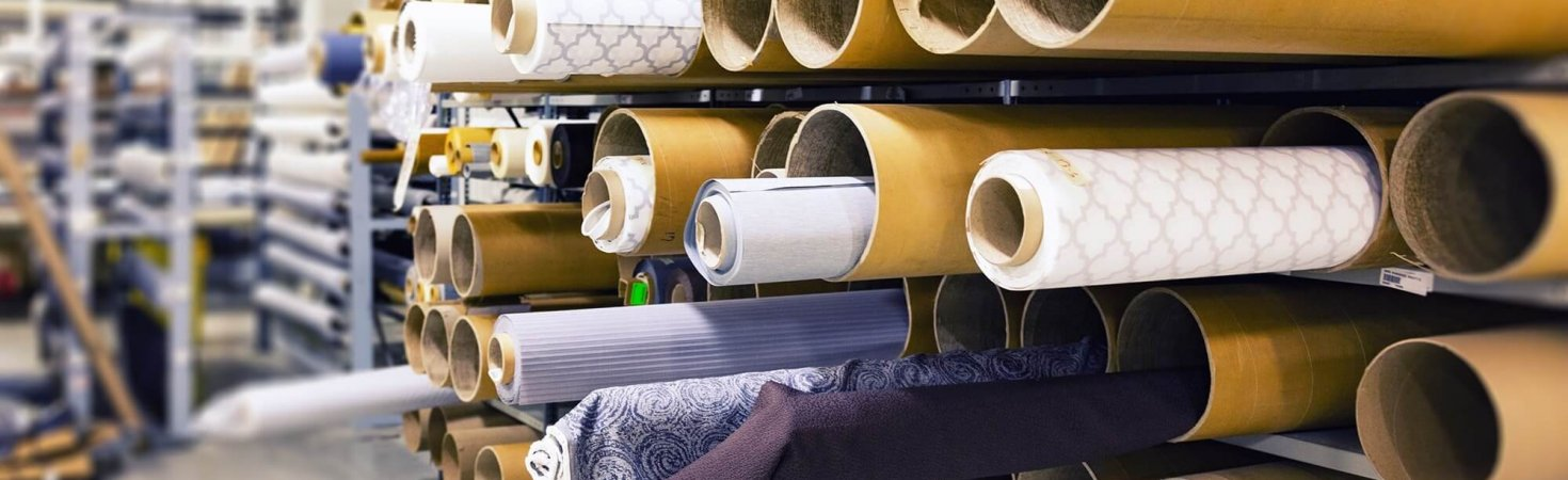 fabrics-factory-industry-manufacturing-236748